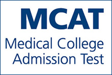 Getting start with planning your MCAT preparation